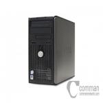 Dell 755 Optiplex เคสใหญ่