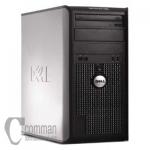 Dell 780 Optiplex เคสใหญ่