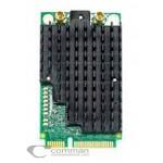 Mikrotik RB11e-2HPnD : Card